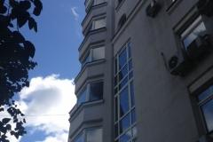 remont-balkona-2