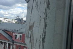 remont-balkona-3