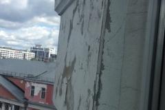 remont-balkona-4