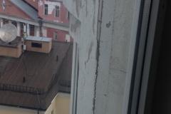 remont-balkona-5