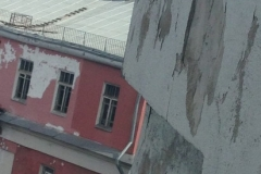 remont-balkona-7