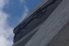 remont-balkona-9
