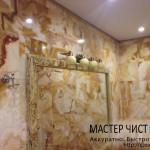 shlifovka-mramora-i-granita-24